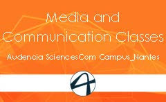 Banner_Media and Comm